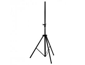 Pedestal Tripé Para Caixa Acústica Reforçado