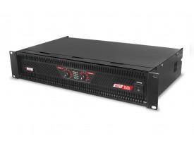 Amplificador Novik Neo Novo-2600D Profissional 2400W
