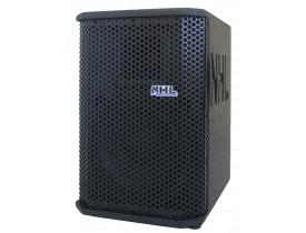 """Caixa Acústica Passiva 1x8""""+Ti 250w MG8.250"""