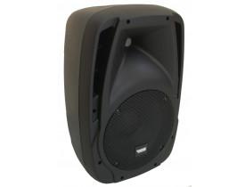 Caixa Acústica Passiva Woofer 10' NOVIK 150w Promoção