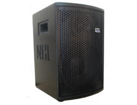 """Caixa Acústica Passiva 1x10""""+Ti 250w MG10.250"""