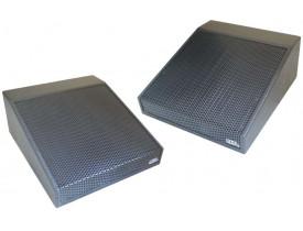 "Caixas Ativa + Passiva Retorno Monitor 1x 8"" 400W RM8.400AP"