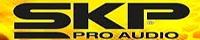 SKP Pro Áudio